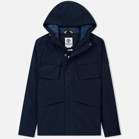 Мужская куртка Timberland Mount Clay Waterproof Dark Sapphire
