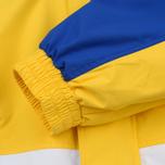 Мужская куртка Tommy Jeans Colorblock Expedition 6.0 Lemon Chrome/Multi фото- 6