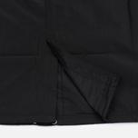 Undefeated 3RD Quarter Men's Jacket Black photo- 6