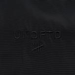 Undefeated 3RD Quarter Men's Jacket Black photo- 7