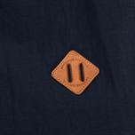 Мужская куртка Uniformes Generale Bueller Shell Indigo фото- 11