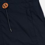 Мужская куртка Uniformes Generale Bueller Shell Indigo фото- 6