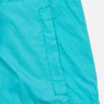 Мужская куртка Uniformes Generale Bueller Shell Mint/Brown фото- 6