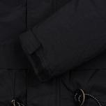 Мужская куртка Uniformes Generale Hikerdelic Real Down Lined Shell Black фото- 3