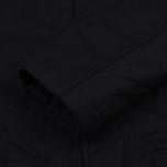 Мужская куртка Universal Works Chore Wool/Nylon Navy/Olive фото- 4