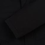 Мужская куртка Universal Works N1 Twill Black фото- 4