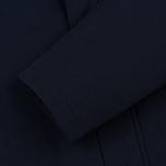 Мужская куртка Universal Works N1 Twill Navy фото- 4