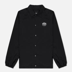 Мужская куртка Vans Torrey Black/White