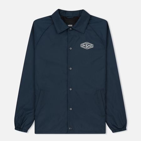 Мужская куртка Vans Torrey Dress Blues