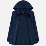 Мужская куртка Vans Torrey Hooded MTE Dress Blues фото- 1
