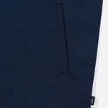 Мужская куртка Vans Torrey Hooded MTE Dress Blues фото- 4