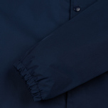Мужская куртка Vans Torrey Hooded MTE Dress Blues фото- 5