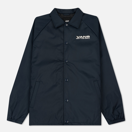 Мужская куртка Vans Torrey MTE Dress Blues