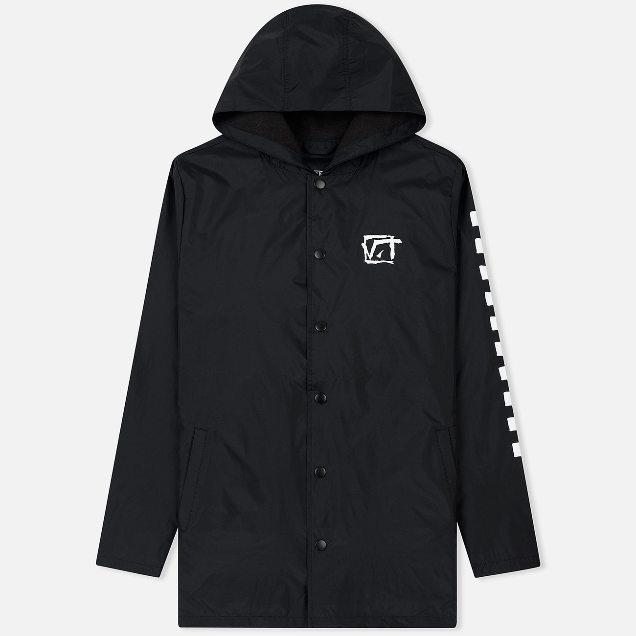 Мужская куртка Turnstall Parka
