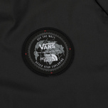 Мужская куртка Vans x The North Face Torrey Black фото- 4