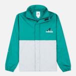 Мужская куртка ветровка adidas Originals Equipment OG Green/Grey фото- 0
