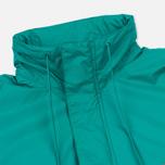 Мужская куртка ветровка adidas Originals Equipment OG Green/Grey фото- 4
