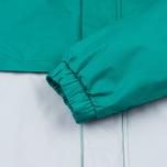 Мужская куртка ветровка adidas Originals Equipment OG Green/Grey фото- 7