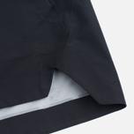 Мужская куртка ветровка Arcteryx Veilance Arris Black фото- 9