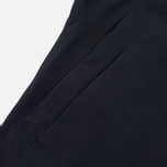 Arcteryx Veilance Arris Men's Windbreaker Black photo- 7