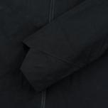 Мужская куртка ветровка Arcteryx Veilance Isogon Black фото- 4
