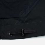 Мужская куртка ветровка Arcteryx Veilance Isogon Black фото- 7