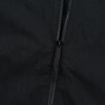 Мужская куртка ветровка Arcteryx Veilance Isogon Black фото- 8