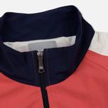 Мужская куртка ветровка ASICS CB WB Red Alert фото- 3
