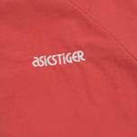Мужская куртка ветровка ASICS CB WB Red Alert фото- 4