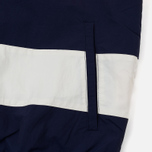 Мужская куртка ветровка ASICS CB WB Red Alert фото- 5