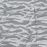 Мужская куртка ветровка ASICS x atmos x Solebox Camo Glacier Grey фото- 5