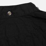 Мужская куртка ветровка C.P. Company 50 Fili Goggle Caviar фото- 6