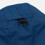 Мужская куртка ветровка Ellesse Azzura Monaco Blue фото- 9