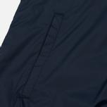 Мужская куртка ветровка Ellesse Cerci Hooded Dress Blues фото- 6