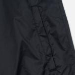 Мужская куртка ветровка Han Kjobenhavn Tech Zip Hood Black фото- 5