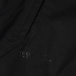 Мужская куртка ветровка Helly Hansen Ervik Black фото- 7