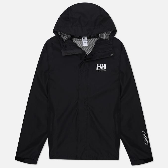 Мужская куртка ветровка Helly Hansen Seven J