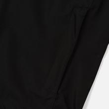 Мужская куртка ветровка Helly Hansen Seven J Black фото- 5
