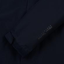 Мужская куртка ветровка Helly Hansen Seven J Navy фото- 6