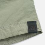 Nemen Wind Breaker Garment Men's Windbreaker Dyed Sand/Olive photo- 6