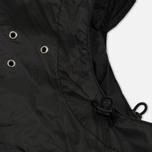 Мужская куртка ветровка Nemen Windbreaker Multicam Ripstop Ink Black фото- 6