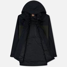Мужская куртка ветровка Nike ACG Black/Sequoia/Black фото- 2