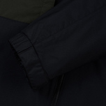 Мужская куртка ветровка Nike ACG Black/Sequoia/Black фото- 6