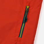 Мужская куртка ветровка Nike ACG Habanero Red/Geode Teal/Parachute Beige фото- 5