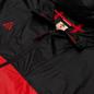 Мужская куртка ветровка Nike ACG NRG Lightweight University Red/Black фото - 1