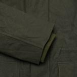 Мужская куртка ветровка Norse Projects Nunk Classic Rosin Green фото- 5