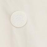 Мужская куртка ветровка Norse Projects Nunk Summer Cotton Ecru фото- 8