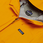 Мужская куртка ветровка Patagonia Torrentshell 3L Mango фото - 1