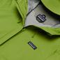 Мужская куртка ветровка Patagonia Torrentshell 3L Supply Green фото - 1