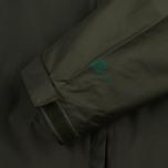 Мужская куртка ветровка Patagonia Torrentshell Kelp Forest фото- 8